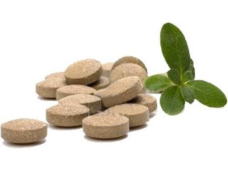 Ayurvedic Tablets Franchise Company
