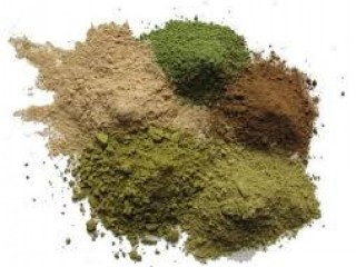 Ayurvedic Herbal Powders Manufacturers