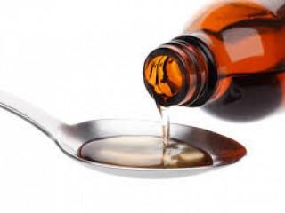 Syrups And Dry Syrups Pharma Company