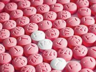 Pharma Tablet Suppliers in Haridwar