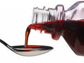 Pharmaceutical Syrups for Third Party Manufacturing