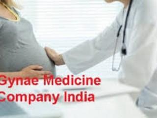 Gynae Franchise Pharma Company