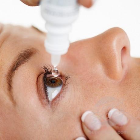 Eye Drops PCD Franchise Company 1