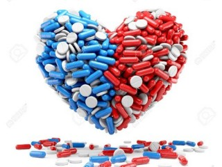 Cardiac Medicines Franchise
