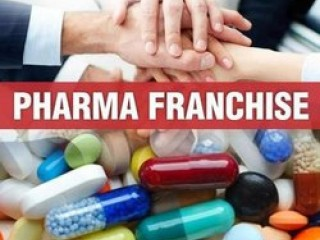 Pharma Franchise Company in Sarangpur