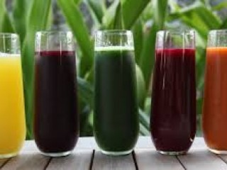 Ayurvedic Juice Manufacturers in U.P