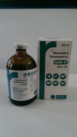 VETERINARY INJECTIONS BOLUS ORAL LIQUID ECTOPARASITE,FEED SUPLIMENT 1