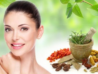 Ayurvedic Skin Care Product Manufacturer in Karnal