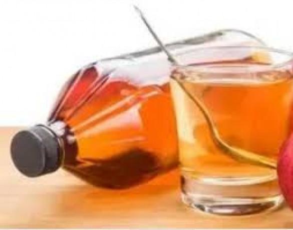 Ayurvedic Syrups Franchise 1