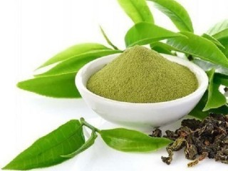Herbal Powders Franchise Company