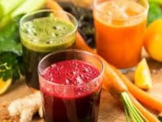 Ayurvedic Juice Manufacturers in Mohali