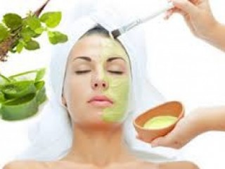 Ayurvedic Skin Care Product Manufacturers