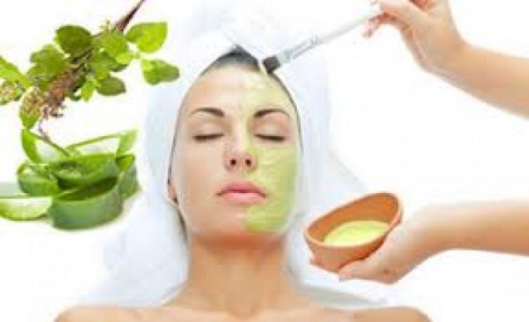 Ayurvedic Skin Care Product Manufacturers 1