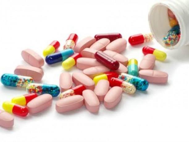 Best P G Pharma Company in India 1