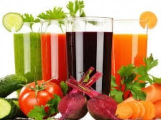 Ayurvedic Juice Manufacturers in Chandigarh