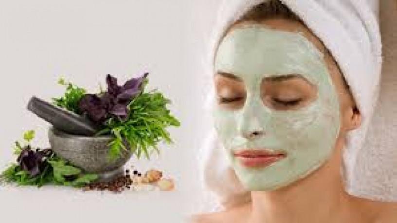 Ayurvedic Skin Care Product Manufacturer in Manimajra 1