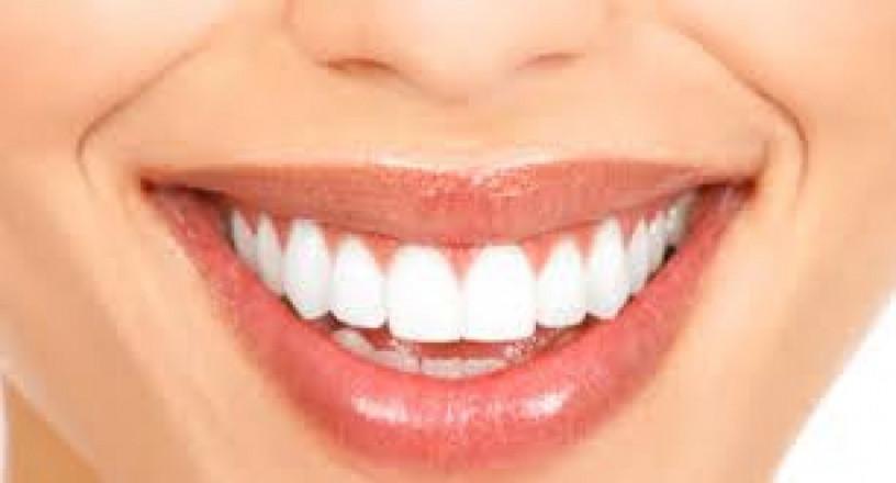 Ayurvedic Dental Care Product Manufacturers 1