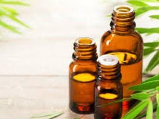 Ayurvedic Oils Manufacturers