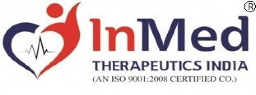 Best Pharma PCD Company, Top Pharma PCD franchise Company, Pharma PCD on monopoly 1