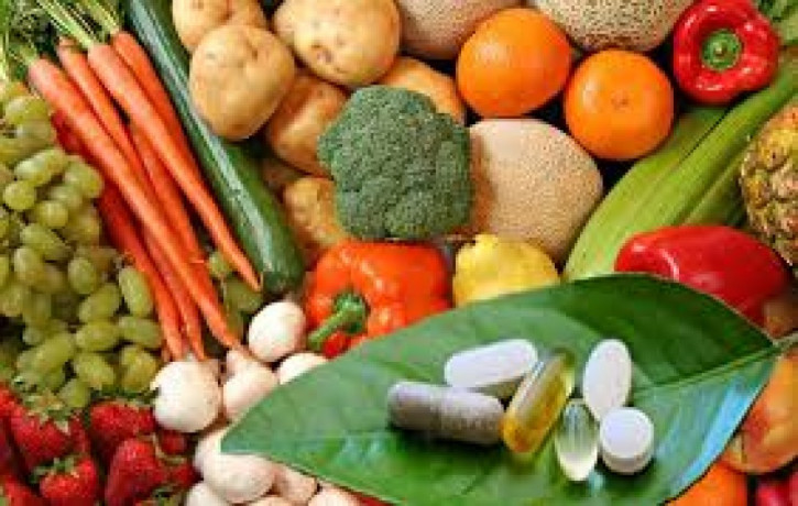Multivitamins Minerals and Anti Oxidants Manufacturers 1