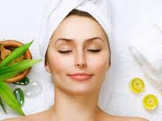 Ayurvedic Skin Care Product Manufacturer in Gujarat