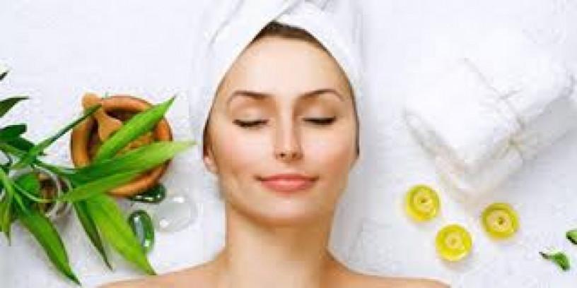 Ayurvedic Skin Care Product Manufacturer in Gujarat 1