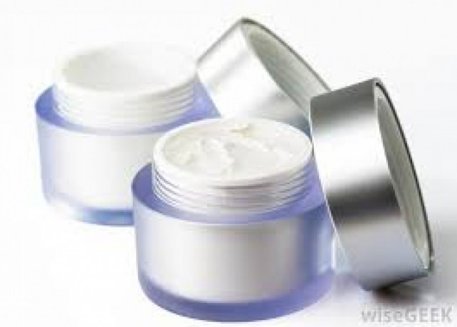 Creams and Ointments Suppliers in Ahmedabad 1